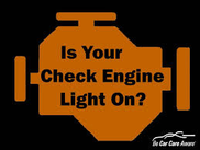NYS Inspection FAQs - Lucas Automotive Cold Springs Automotive